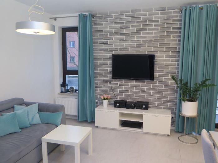 Astoria LuXury Apartament
