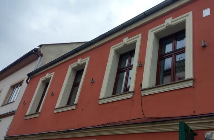 Apartament Wadowice