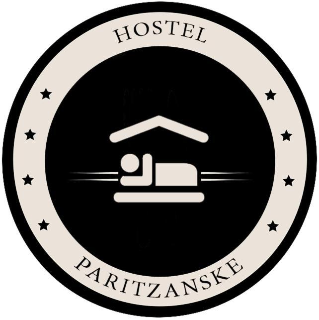 Hostel Partizanske