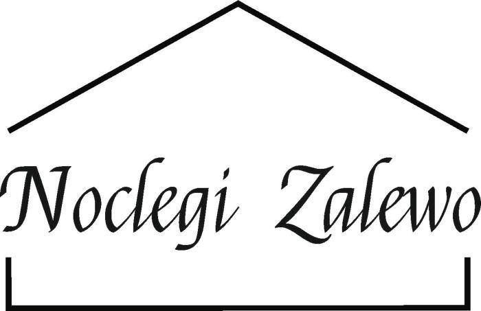 Noclegi Zalewo