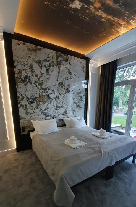 Hotel Korsarz