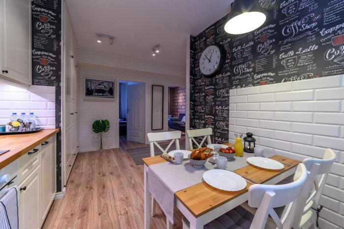 Max Apartment Gdynia