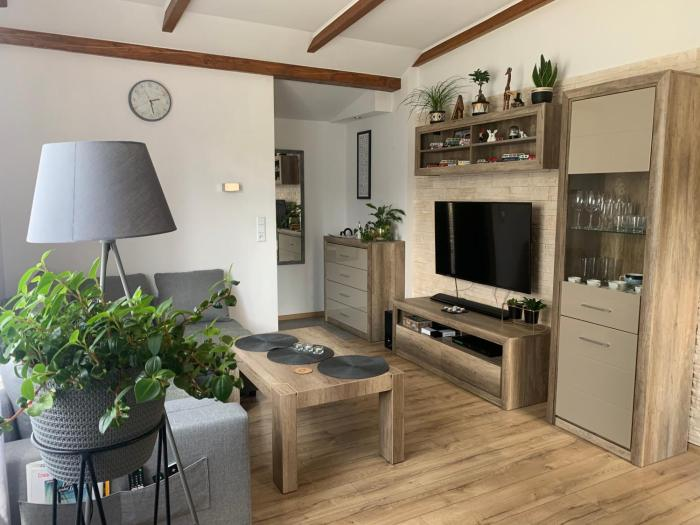 Apartament Gajka