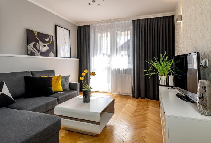 Apartament No1