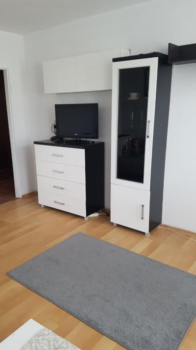 Mieszkanie 50 m2 CENTRUM