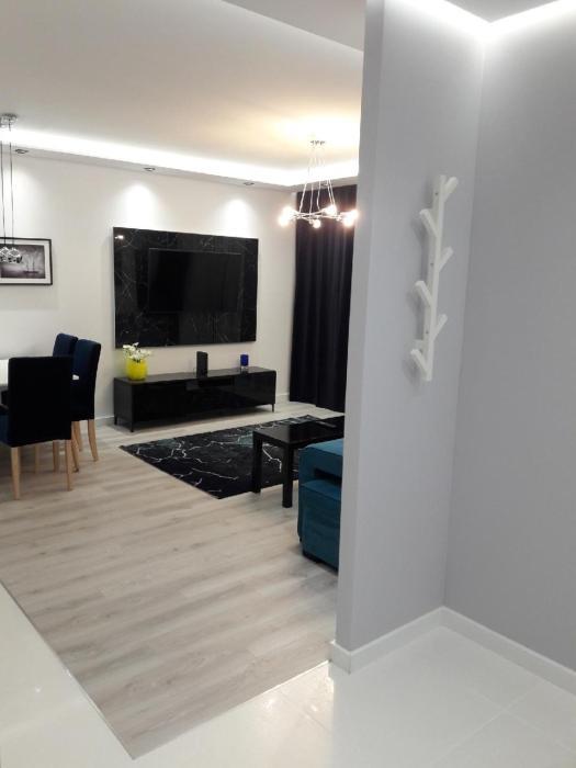 3ROOMS UNO 8 Apartment
