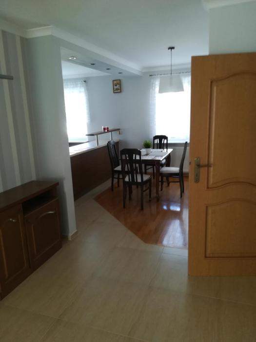 Apartament Viola
