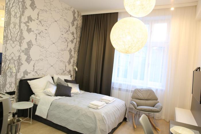Apartament Small Premium