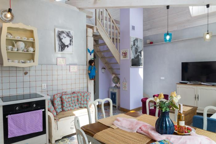 Apartament Na Urlop Wisła Magiczny Domek z sauną