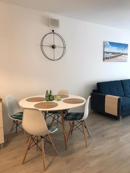 ALDOM apartamenty Apartament Kasprowicza 310