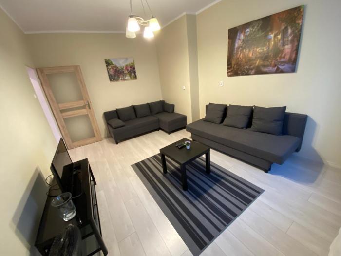 Apartamenty Maja 3