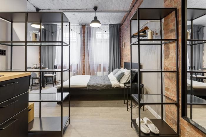 Przyjemne apartamenty w sercu Poznania