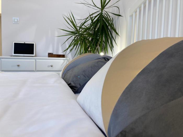 Duo 2 Debniki Apartment