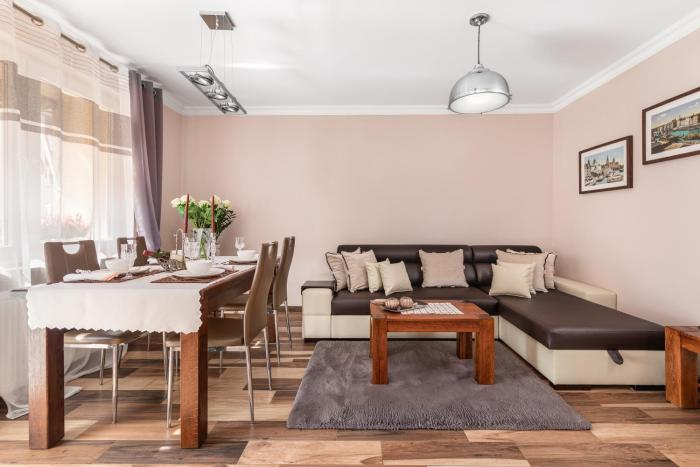 Comfort Studio Mierzyn