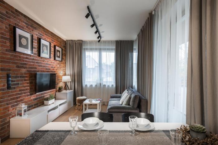 Apartament Kornelówka Zakopane