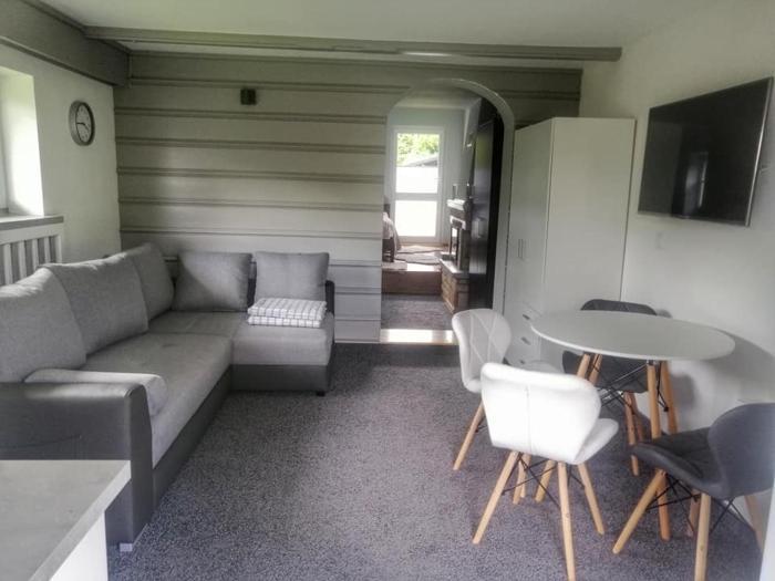 Apartament Bukowy