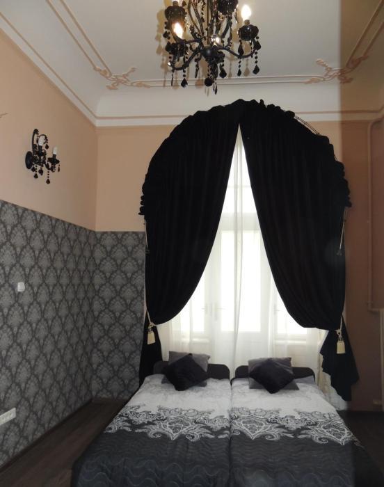 ApartamentHostel Przemyśl