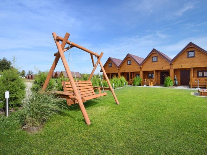 Holiday homes azure shore