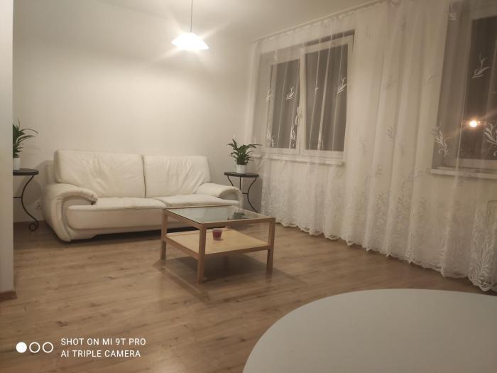 Apartamenty RBN