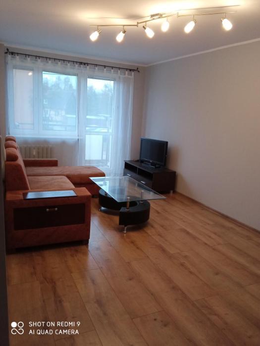 Apartament ORZEŁEK