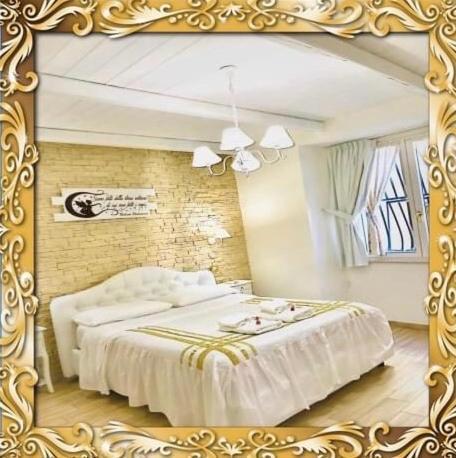 CASANOVA Luxury Apartment
