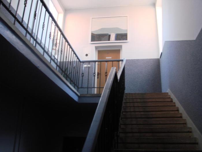 Apartament Teatralny