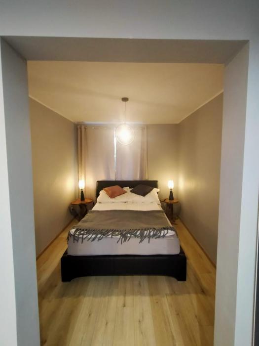 Apartament 2 osobowy nad Wisłą Wisła