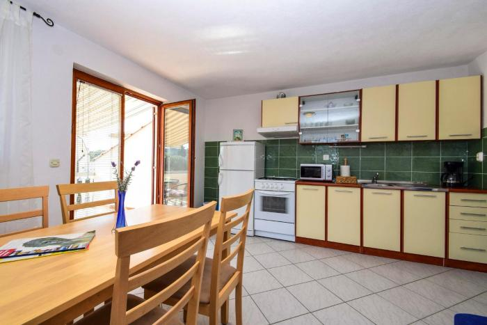 Apartments Lela 534