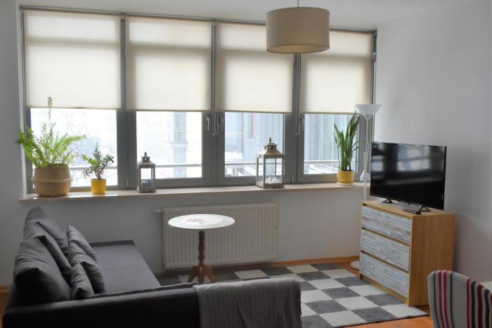 Apartament KEN49