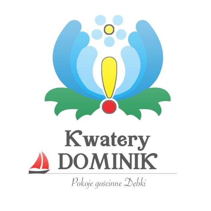 Kwatery Dominik