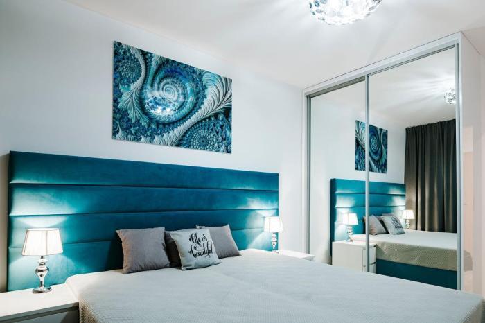 Apartament Zefir