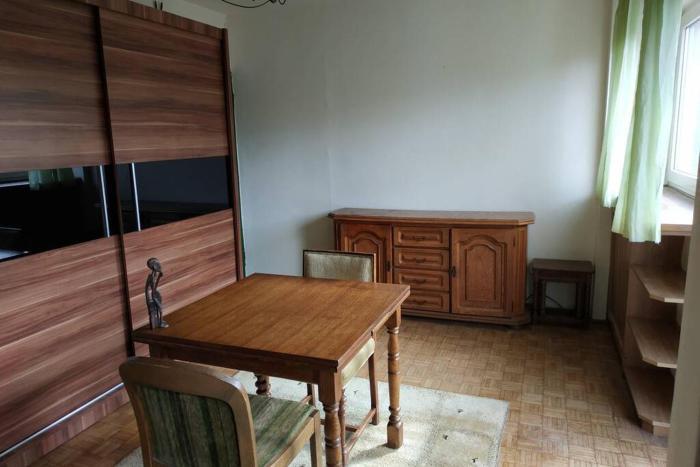 Duży pokój dla 12 osób