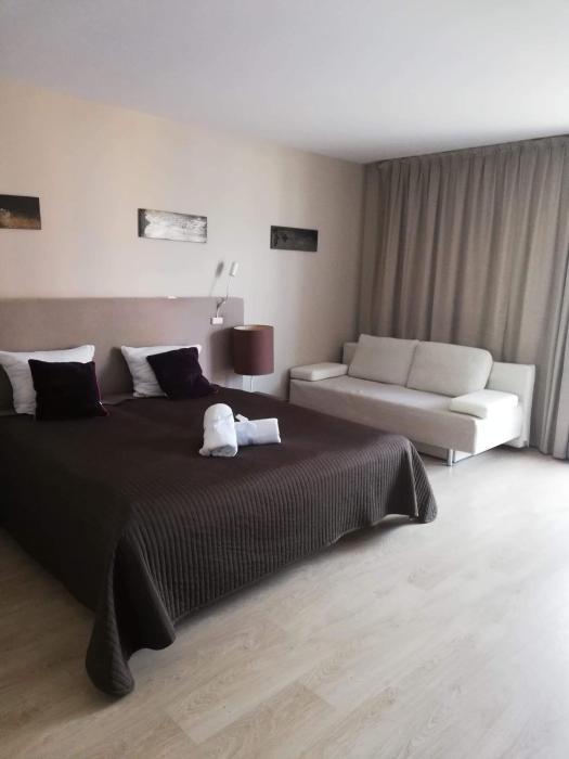 Apartament Marianna