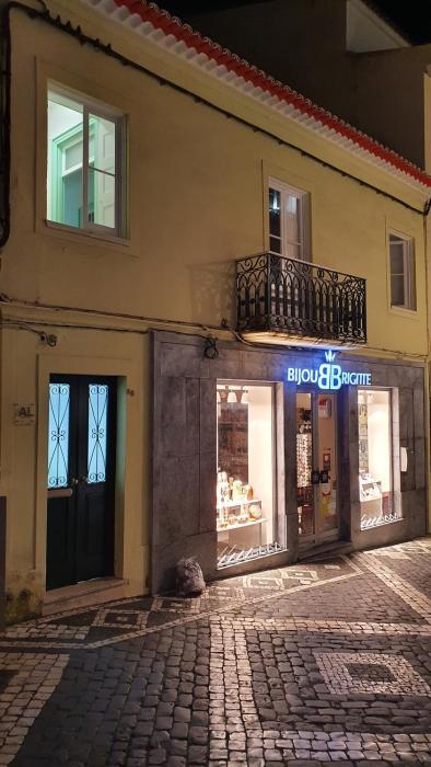 Bella Italia Portas da Cidade