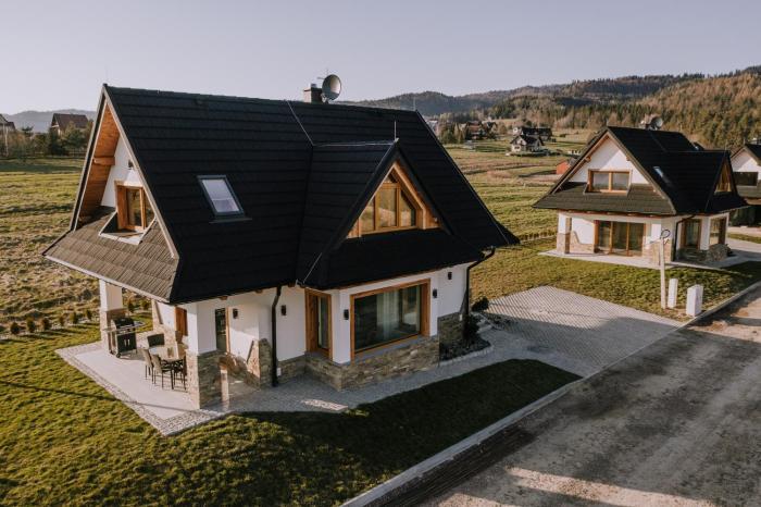 Czorsztyn SkiSail Aparthouse