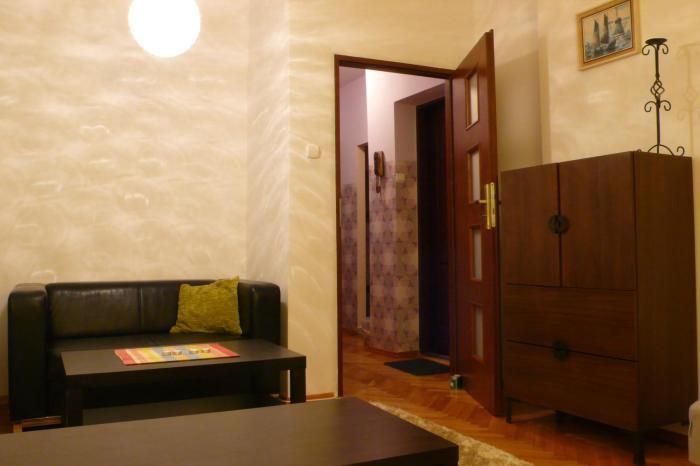 Gda Apartament