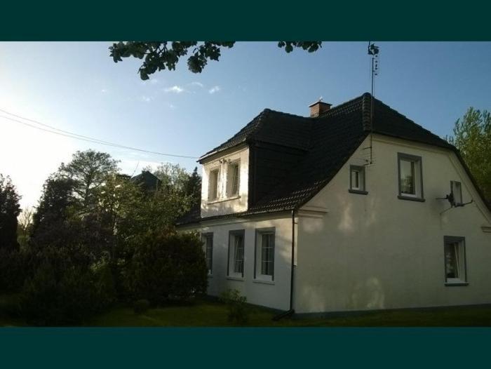 Dom do wynajęcia Błękitna Panorama