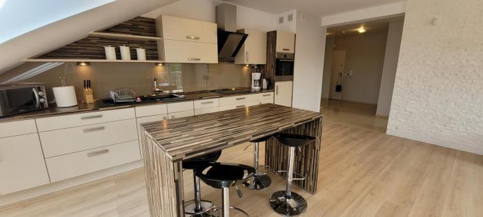 Apartament 44