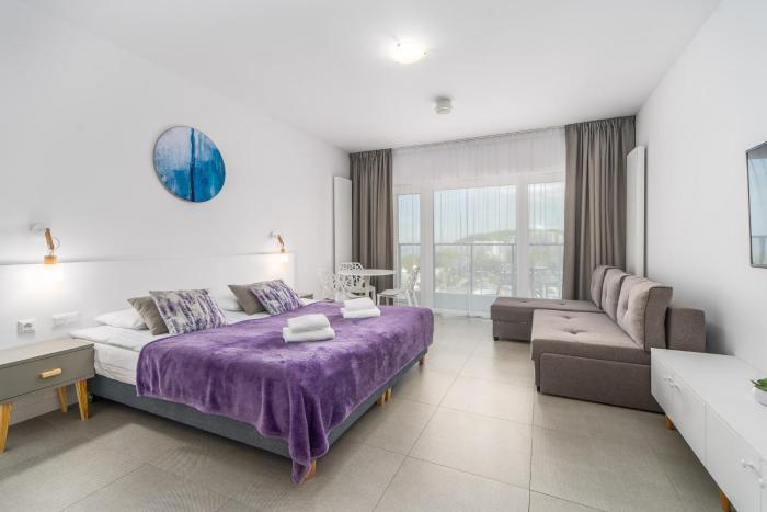 Rent like home Prima 100