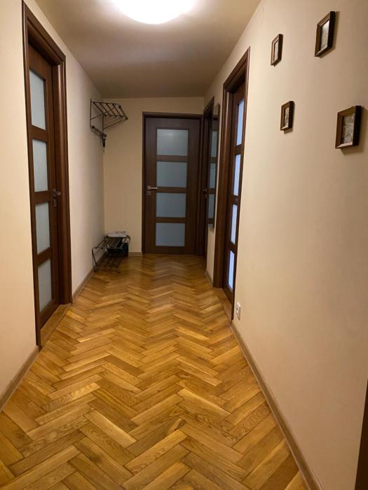 Apartament Pod Lasem Krynica Zdrój