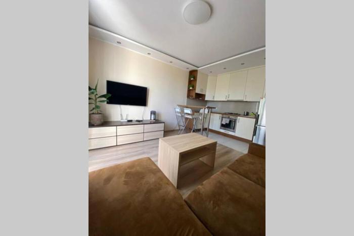 Apartament 300m od morza Dla 4 osób