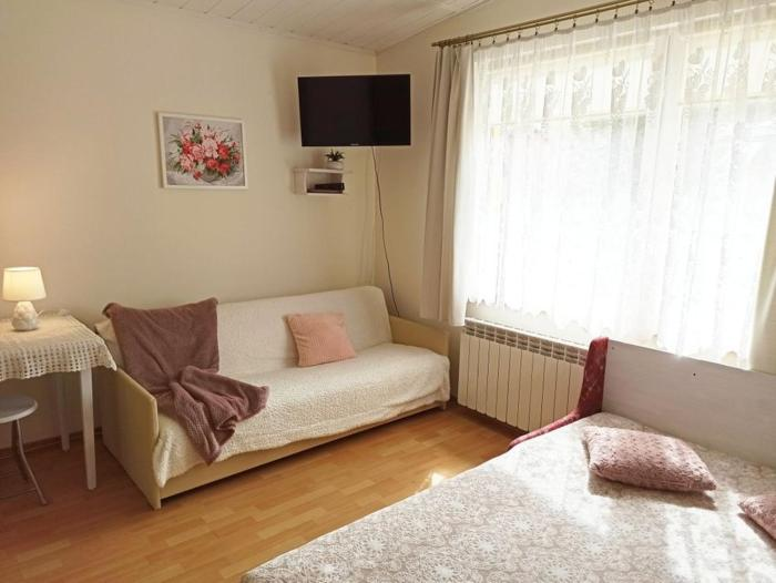 Domek wypoczynkowy Szczyrk Centrum Twój Domek