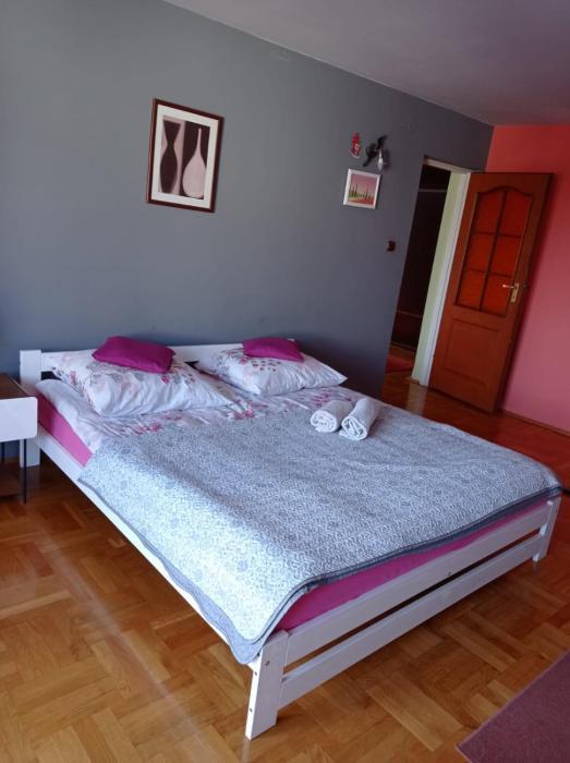 Apartament Pod Leszczyną