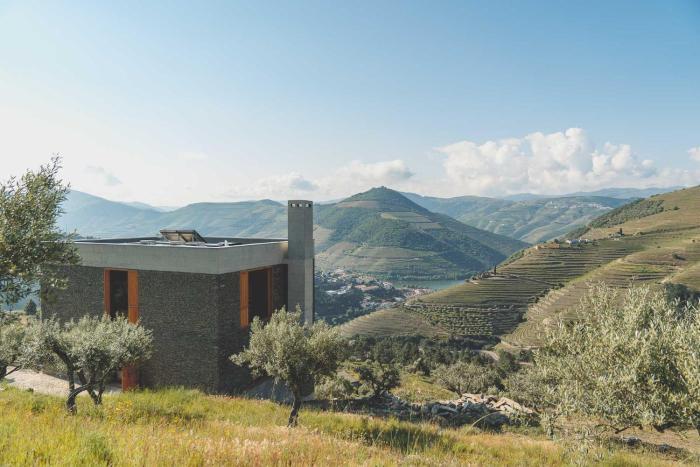 Casa do Arco by Douro Exclusive