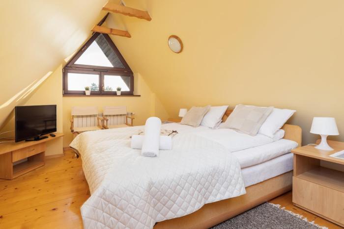 Apartment Wojciecha Brzegi Zakopane by Renters