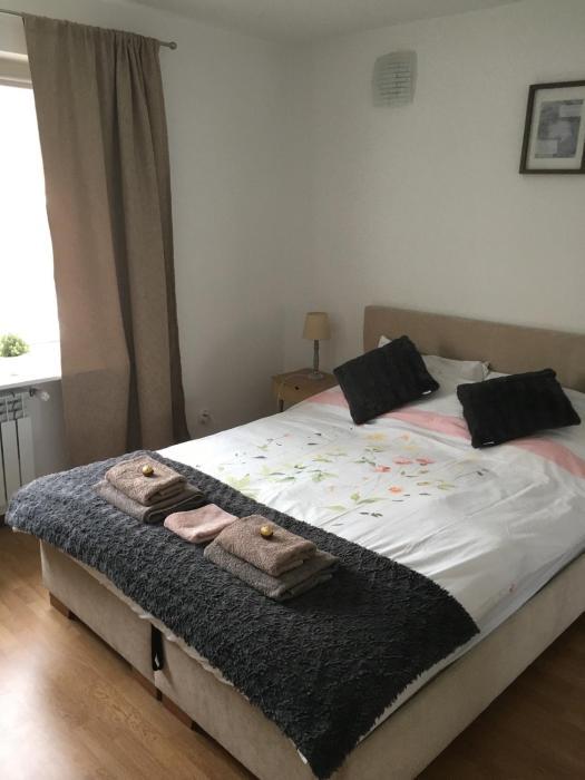 Lorin Prestige Apartament