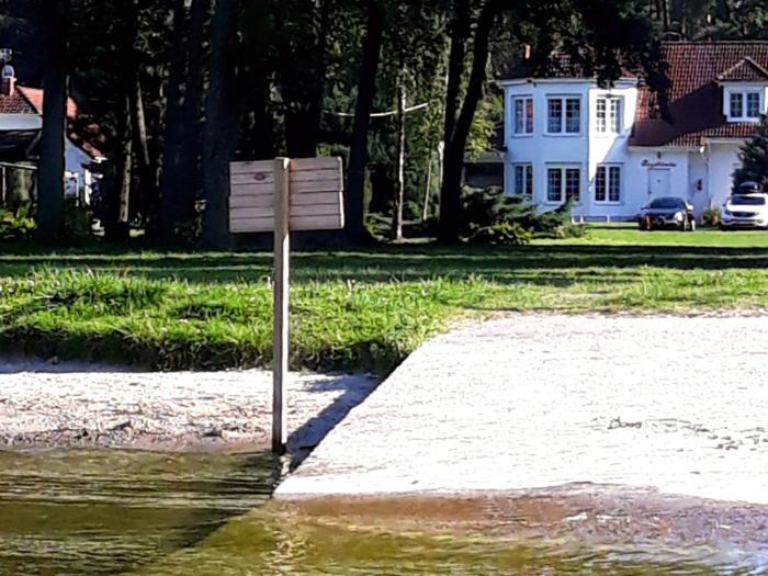 Dom Wakacyjny Szydłówka Mazury