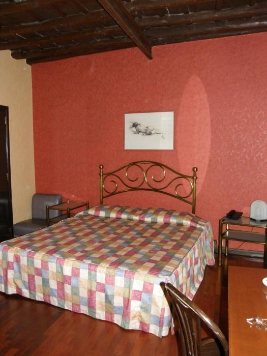Residenza SantAndrea