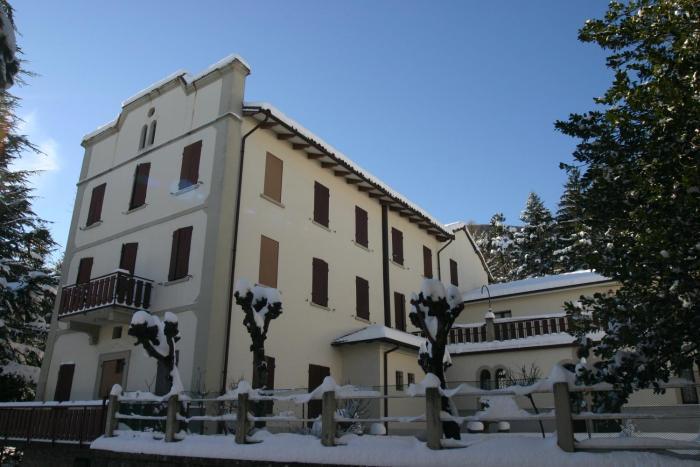 Hotel Appennino