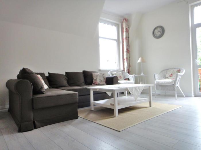 Victus Apartamenty Apartament Amarone